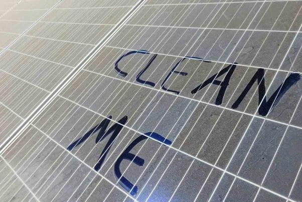 ĐIỂM NÓNG ẢNH HƯỞNG NHƯ THẾ NÀO TỚI TẤM PIN MẶT TRỜI. - Solar Factory