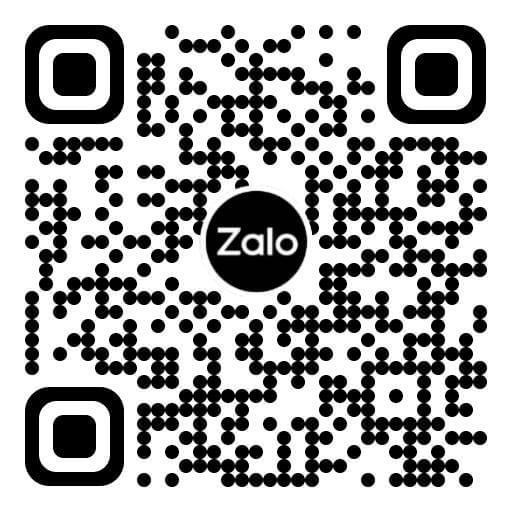 Zalo OA Techpal